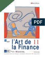 11 - Art de La Finance