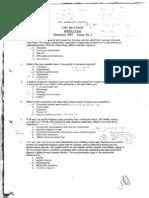 Vmpf Medicine Recalls-2005