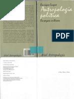 Luque_Antropología Política.pdf