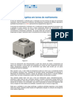 WEG-eficiencia-energetica-em-torres-de-resfriamento-estudo-de-caso-portugues-br.pdf
