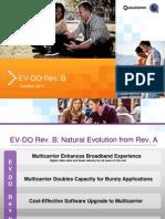 Evdorevb Web 10252011