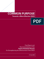 CP EU Osce Securitydocument