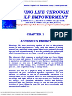 Universal Buddah LprwwBk3Ch1-Accessing Energy