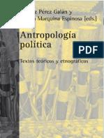 Antropología Política Textos_Índice e Introducción.pdf