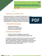2. COSTOS EN LA CONSTRUCCION.pdf