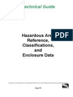 Hazardous Area technical guide.pdf