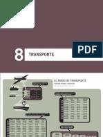 8_Transporte