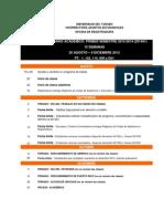 CALENDARIO ACAD.  201401- 15 SEMANAS.docx