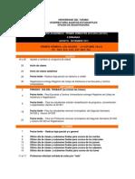 CALENDARIO ACAD. 201401- 8 SEMANAS.docx