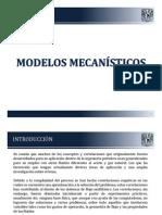 Modelos mecanisticos.pdf