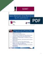 Libros Electronicos Mef17052013 Parte1