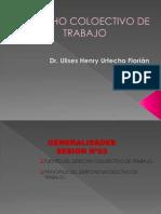 SESION N° 04. DERECHO INDIVIDUAL DE TRABAJO - copia