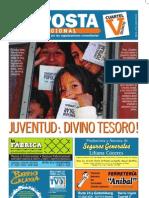 2013 - La Posta Regional CV 18.pdf