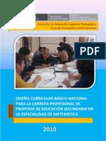DCBN_Matematica_2010
