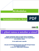 AlAndalus.pdf