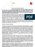 Localtis Info 8 Juillet