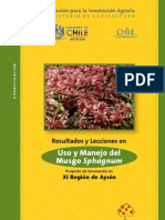 52_Libro_Sphagnum.pdf