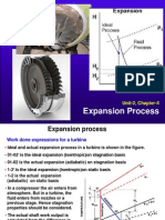 Expansion Process