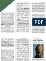 c06 Catolicismo y Tradiciones v1r