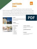 미국 EC 마이애미 Adults-Miami-Miami Travel Guide and Activities-28-03-13-09-53