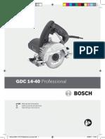 manual-gdc-14-40-standard.pdf