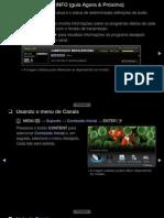 X9ISDBE-1007-POR_US-0227.pdf