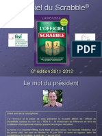 ODS6 Presentation 220811