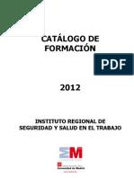 prevencion de riesgos (CMAM).pdf