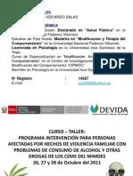 PRESENTACION(1).CAPACITACIÓN.MIMDES_DEVIDA-2011