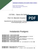 CET091_Aula04.pdf