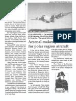 Jan 1993 Salvo (Watervliet Arsenal newsletter)