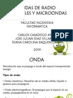 ondasradiosatelimicroo-110310202848-phpapp02