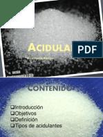 Acidulantes.pptx Diapositivas Di (1)