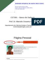 CET091_Aula01.pdf