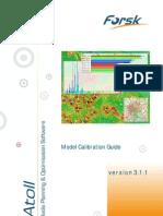 Atoll_3.1.1_Model_Calibration_Guide.pdf
