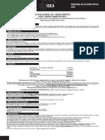 10 Finanzas Administrativas 2 Pe2011-Tri2-13