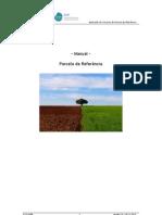 Manual_Parcela_Referência_V3