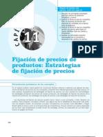 Marketing Capitulo 11.pdf