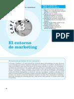 Marketing Capitulo 3.pdf