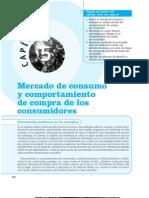 Marketing Capitulo 5.pdf