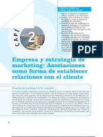Marketing Capitulo 2.pdf
