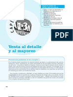 Marketing Capitulo 13.pdf