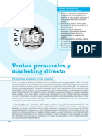 Marketing Capitulo 16.pdf