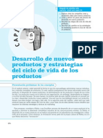Marketing Capitulo 9.pdf