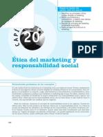 Marketing Capitulo 20.pdf