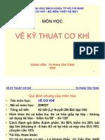 VKTCK_Ch1