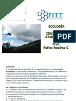 ecologia 1
