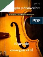 psicologia y seduccion - el arte de conseguir el si.pdf