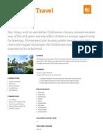 미국 EC 샌디에고 Adults Travel Guide and Activities-21-01-13-14-40
