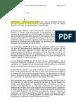 Articuladogssonido Para Audiovisuales y Espectaculos040112
